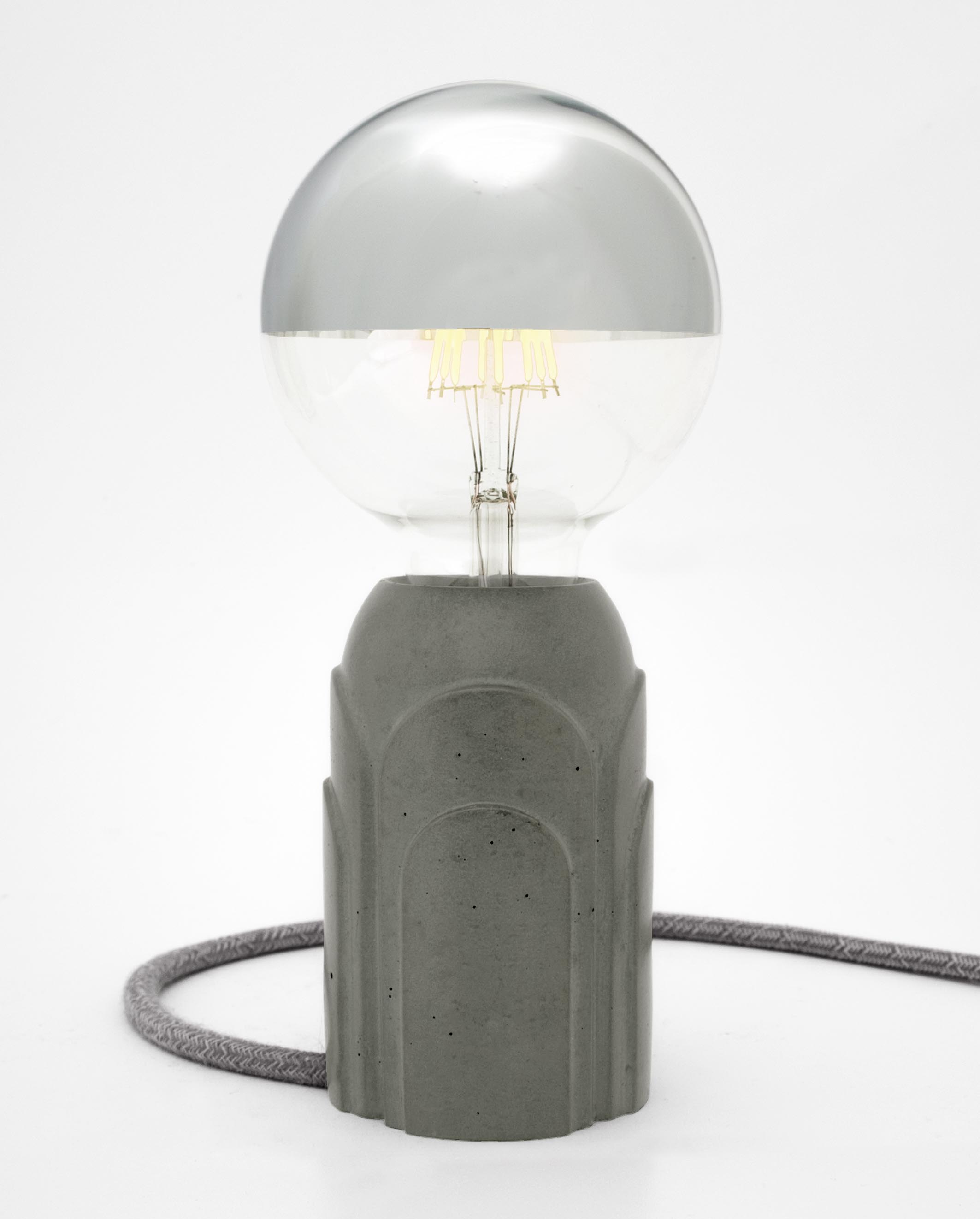 in at muuto buy uk nest the cosy co lamp grey product table