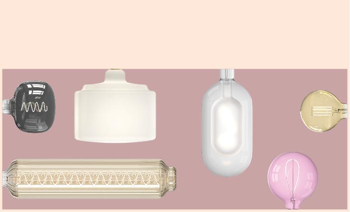 #Led bulb